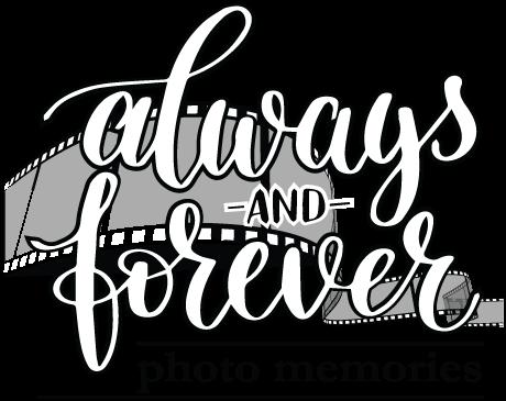 alwaysandforever.com
